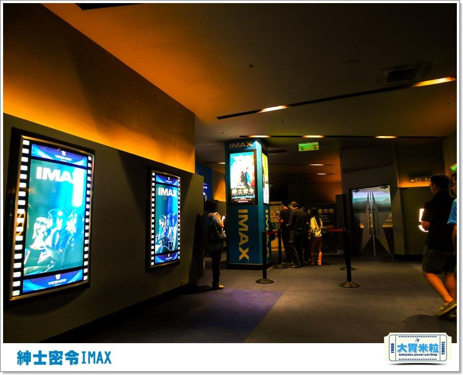 紳士密令IMAX0003.jpg