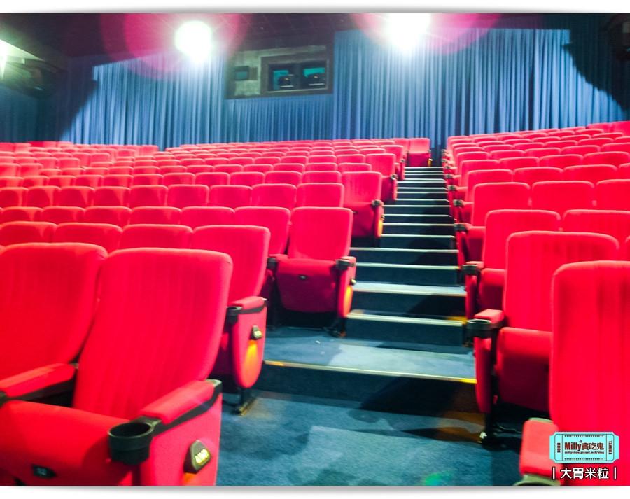 侏儸紀公園威秀影城IMAX3D0014