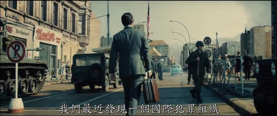 紳士密令IMAX0011.jpg