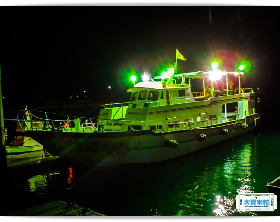 澎湖夜釣小管體驗l0001.jpg