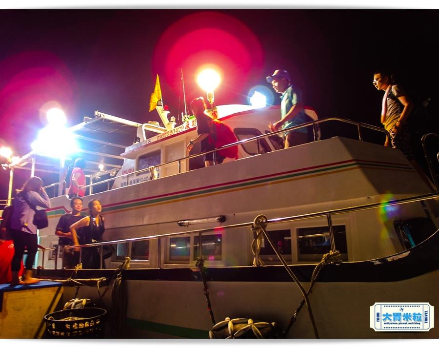 澎湖夜釣小管體驗l0003.jpg