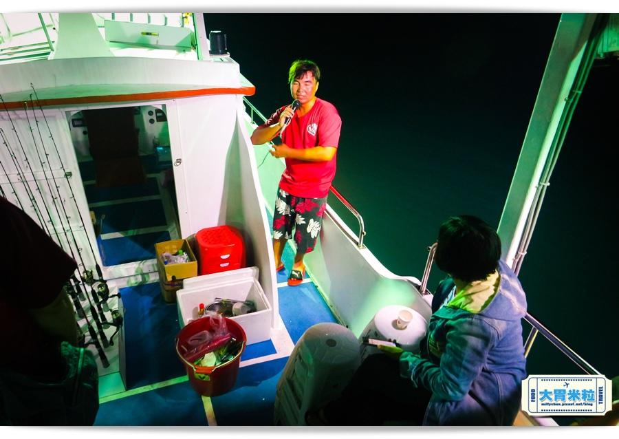 澎湖夜釣小管體驗l0005.jpg