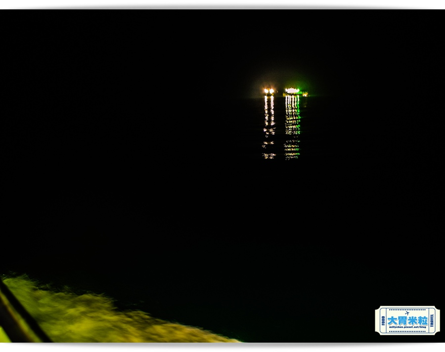 澎湖夜釣小管體驗l0006.jpg