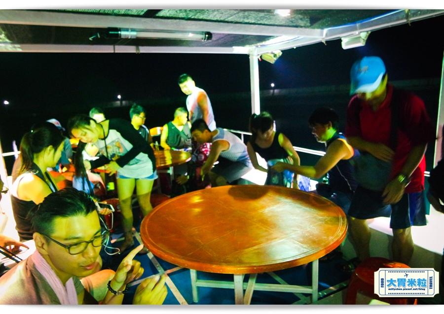 澎湖夜釣小管體驗l0010.jpg