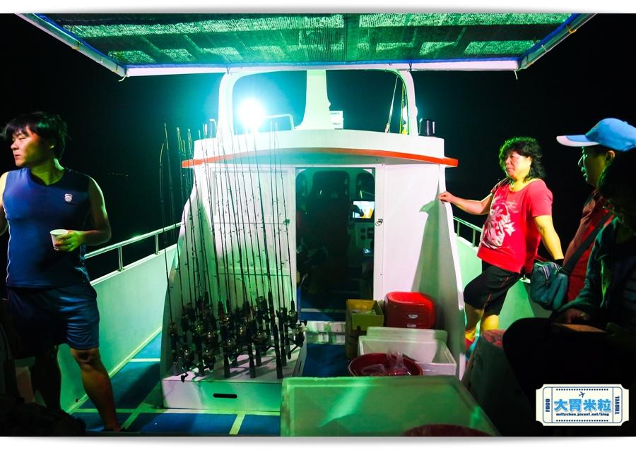澎湖夜釣小管體驗l0022.jpg
