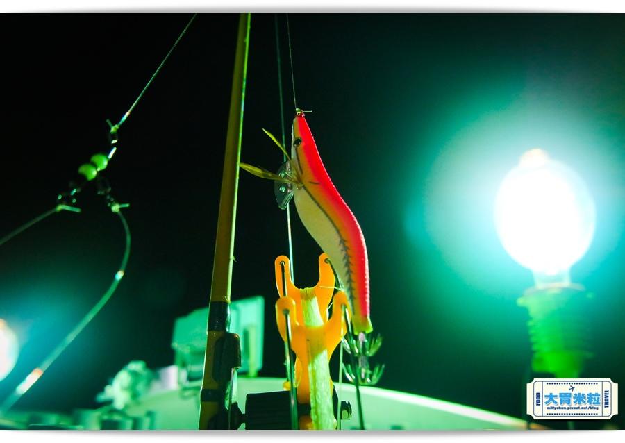 澎湖夜釣小管體驗l0023.jpg