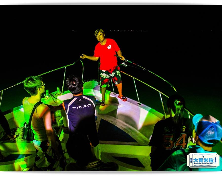 澎湖夜釣小管體驗l0024.jpg