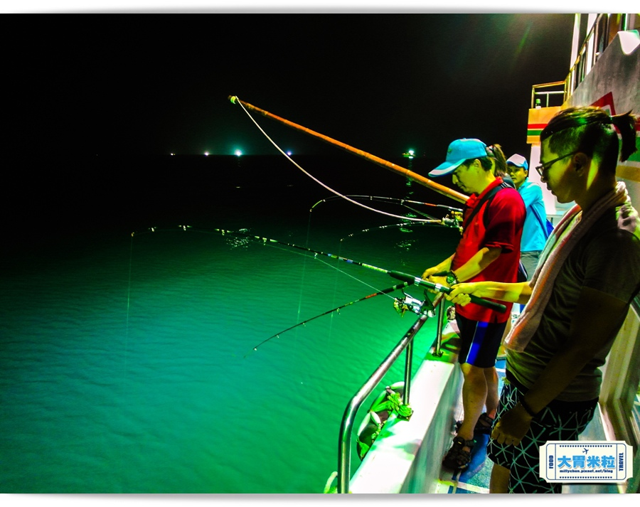 澎湖夜釣小管體驗l0025.jpg