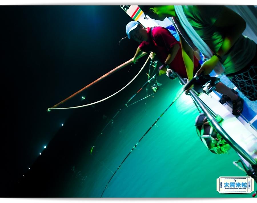 澎湖夜釣小管體驗l0026.jpg