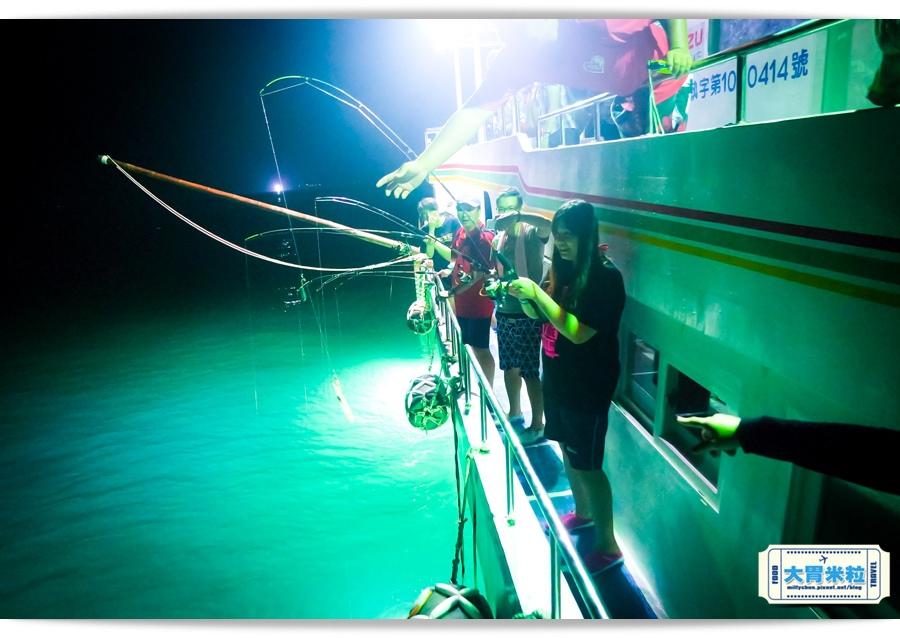 澎湖夜釣小管體驗l0029.jpg