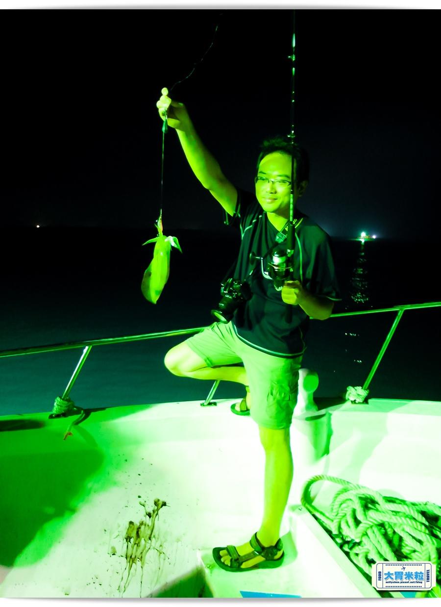 澎湖夜釣小管體驗l0031.jpg