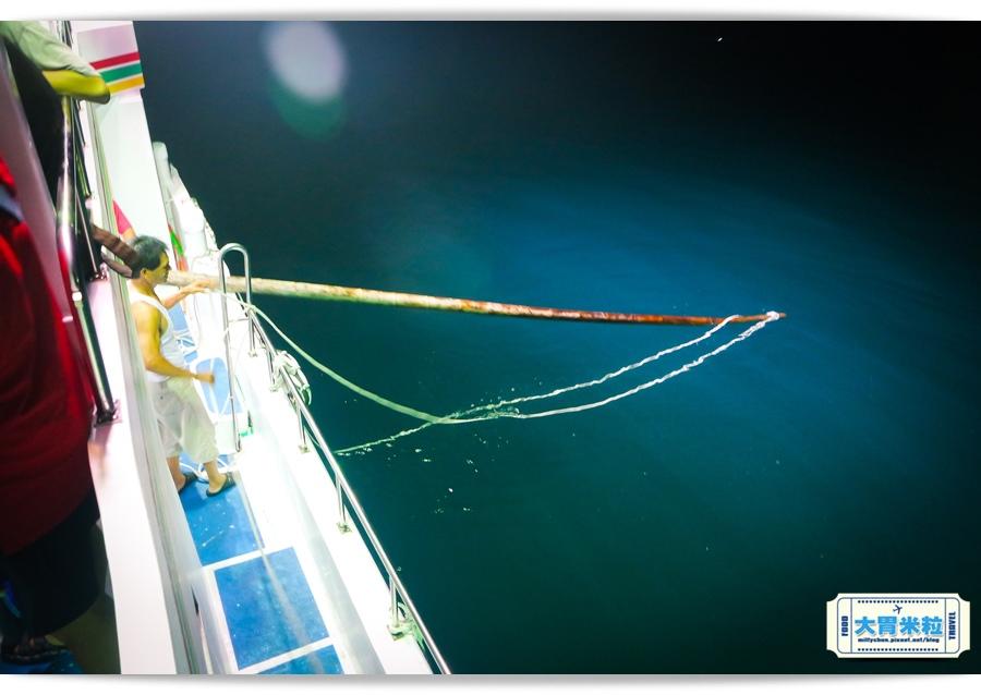 澎湖夜釣小管體驗l0032.jpg