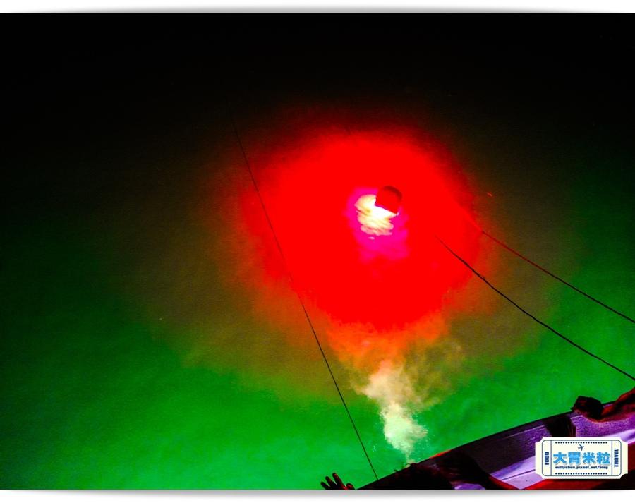 澎湖夜釣小管體驗l0036.jpg