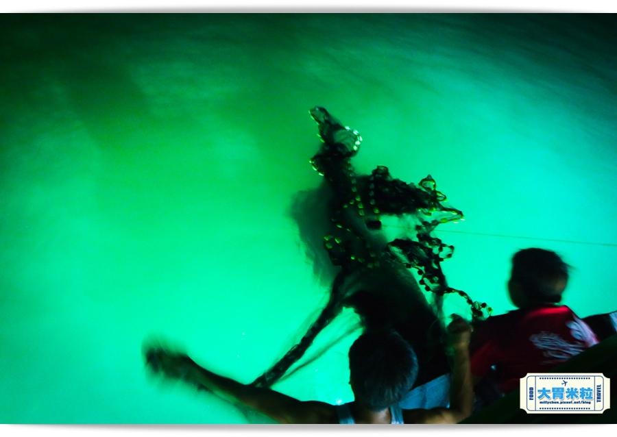 澎湖夜釣小管體驗l0038.jpg