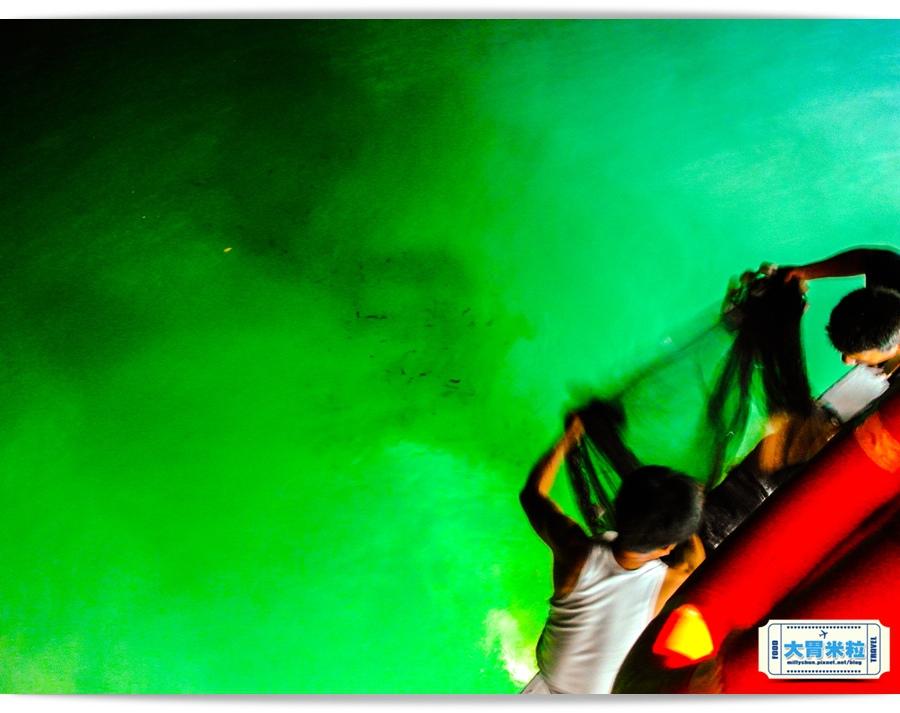 澎湖夜釣小管體驗l0039.jpg