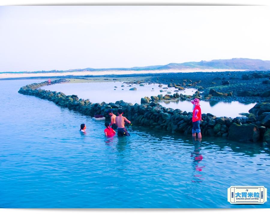 澎湖獨木舟石滬體驗l0050.jpg