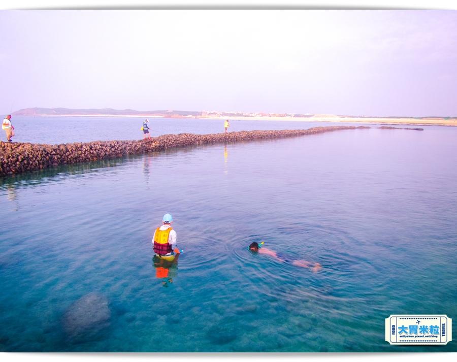 澎湖獨木舟石滬體驗l0051.jpg
