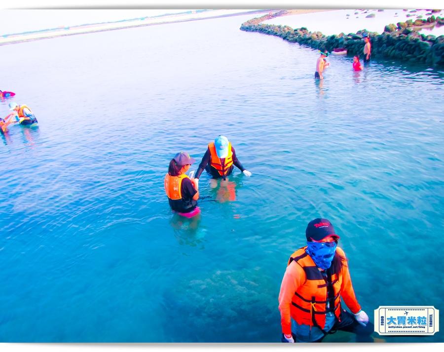 澎湖獨木舟石滬體驗l0052.jpg