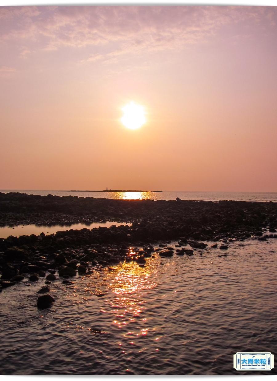 澎湖獨木舟石滬體驗l0063.jpg