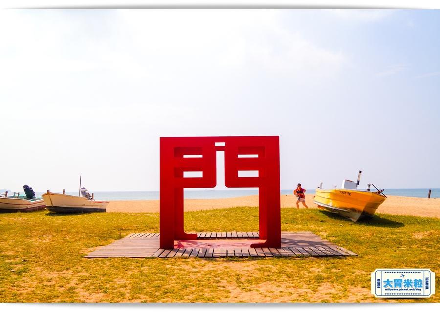 澎湖隘門沙灘0033.jpg