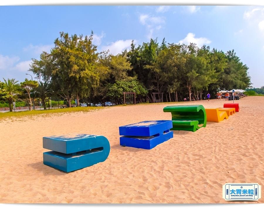 澎湖隘門沙灘0036.jpg
