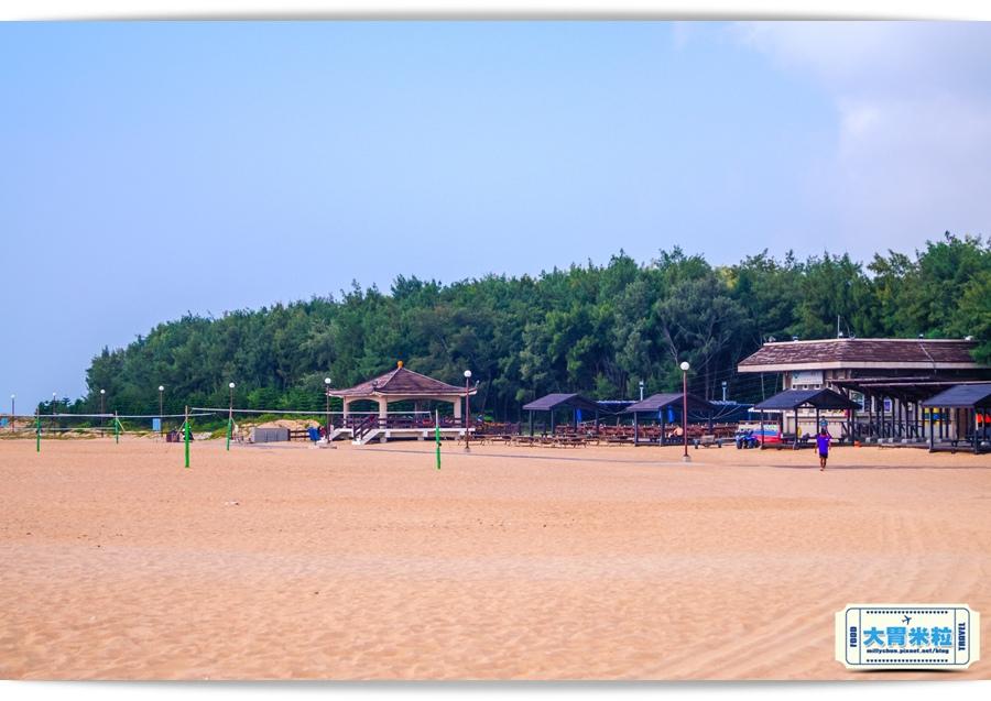 澎湖隘門沙灘0039.jpg
