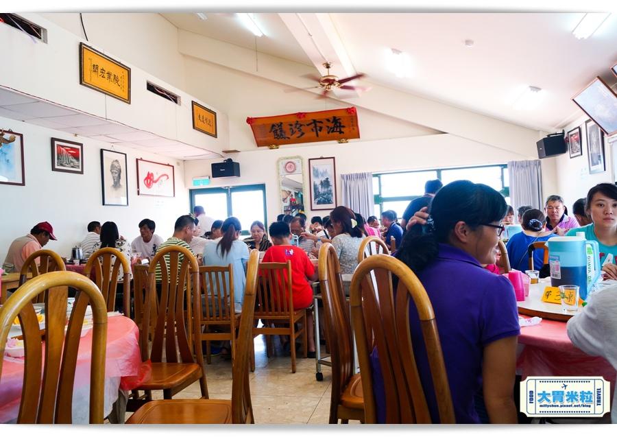 澎湖北海岸餐廳0001 (9).jpg