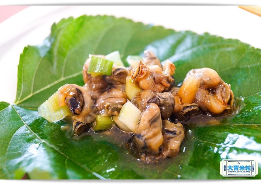 澎湖北海岸餐廳0001 (32).jpg