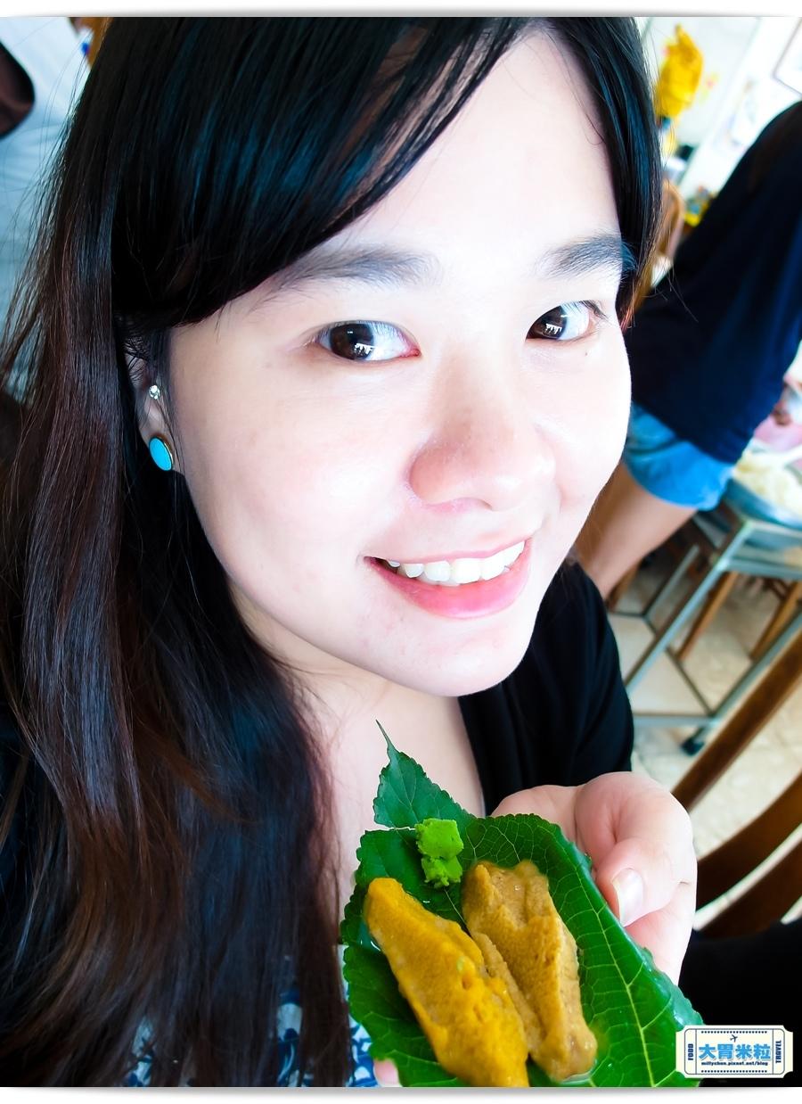 澎湖北海岸餐廳0001 (23).jpg