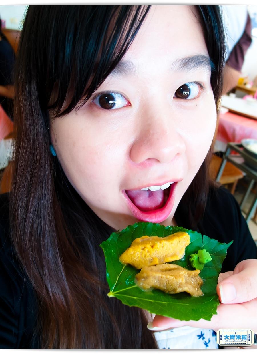 澎湖北海岸餐廳0001 (24).jpg