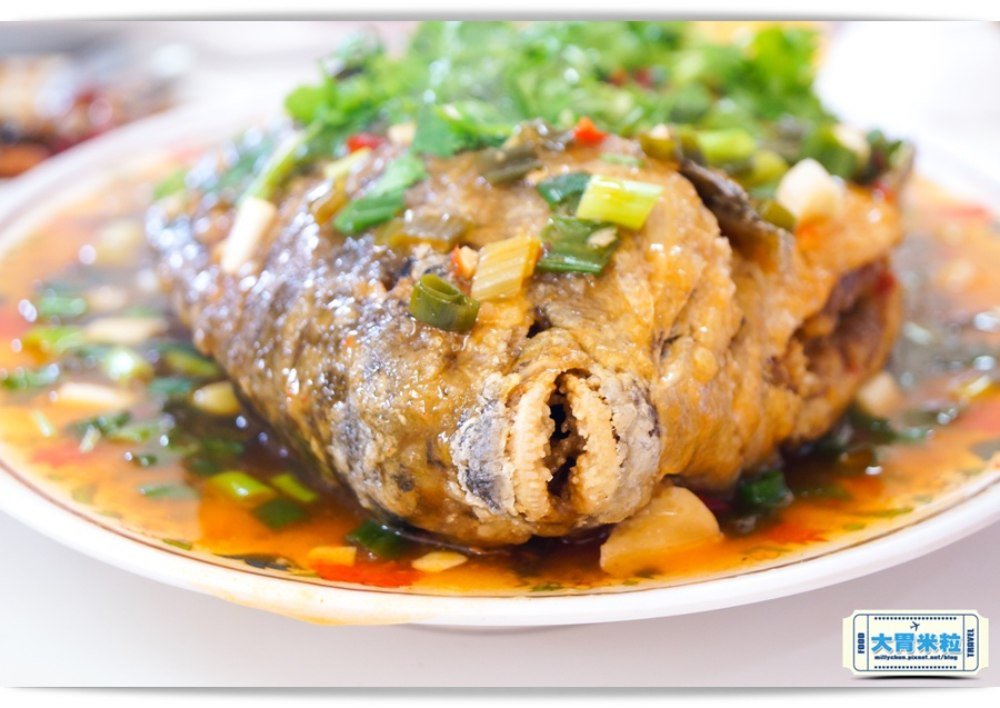 澎湖北海岸餐廳0001 (36).jpg