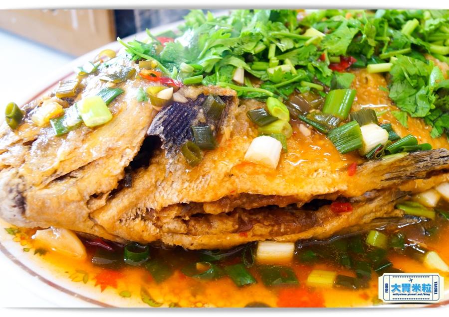 澎湖北海岸餐廳0001 (37).jpg