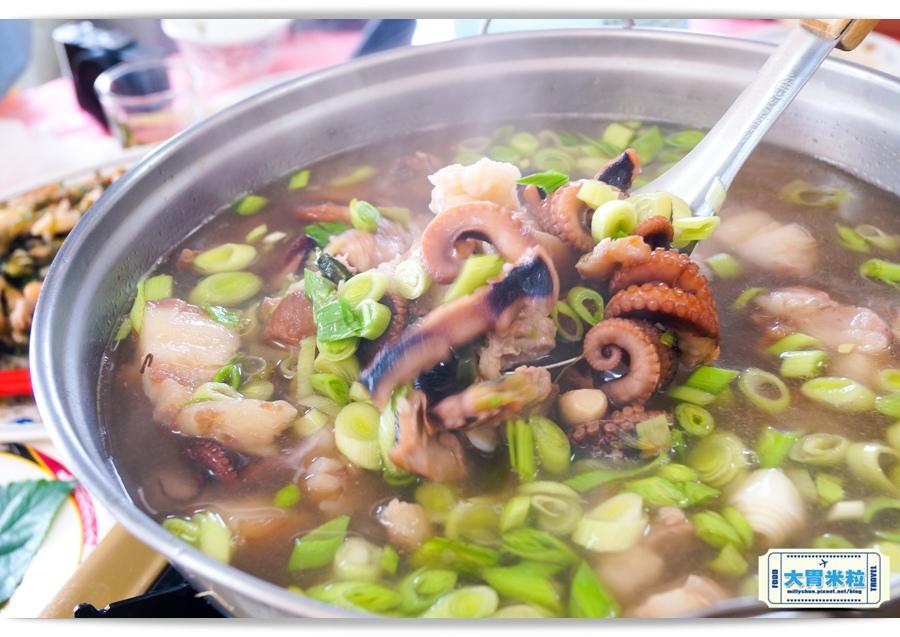 澎湖北海岸餐廳0001 (44).jpg