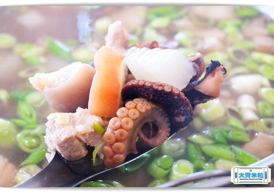 澎湖北海岸餐廳0001 (46).jpg