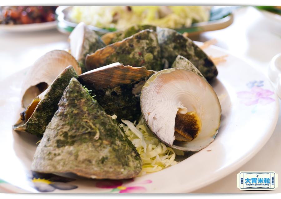 澎湖北海岸餐廳0001 (29).jpg