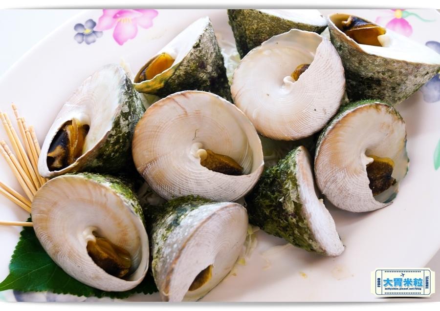 澎湖北海岸餐廳0001 (28).jpg