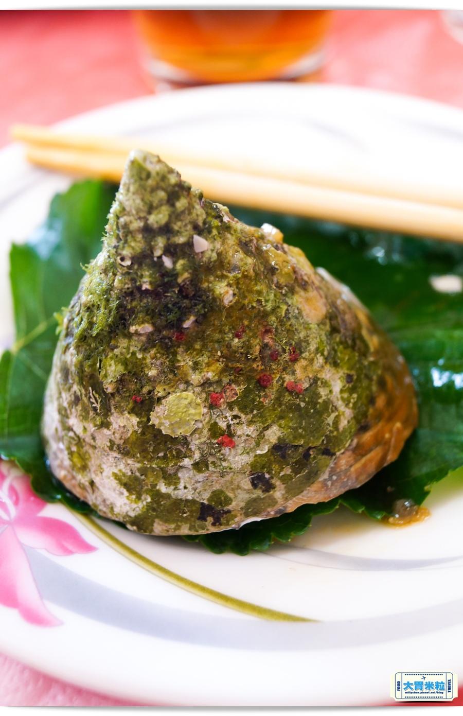 澎湖北海岸餐廳0001 (30).jpg