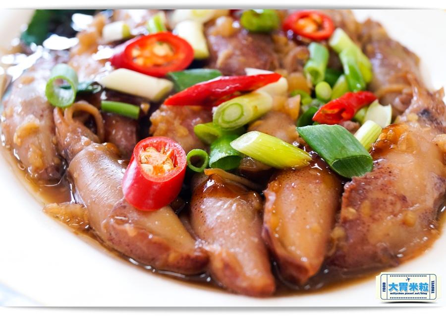 澎湖北海岸餐廳0001 (41).jpg