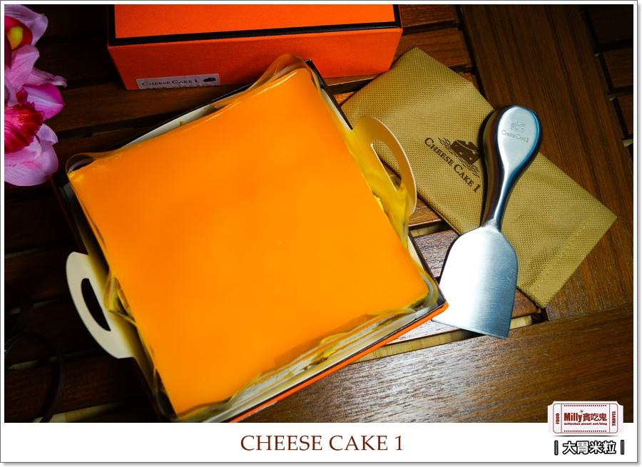CHEESE CAKE1 曼波五號0007.jpg