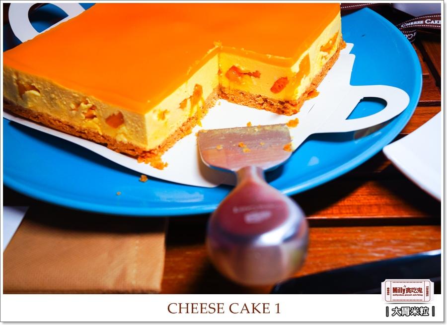 CHEESE CAKE1 曼波五號0021.jpg