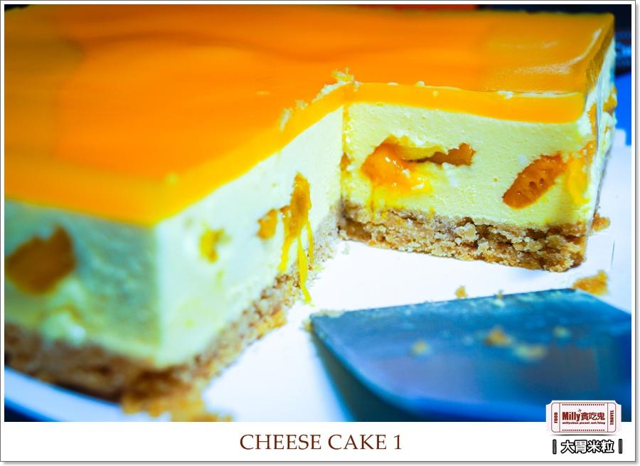 CHEESE CAKE1 曼波五號0022.jpg