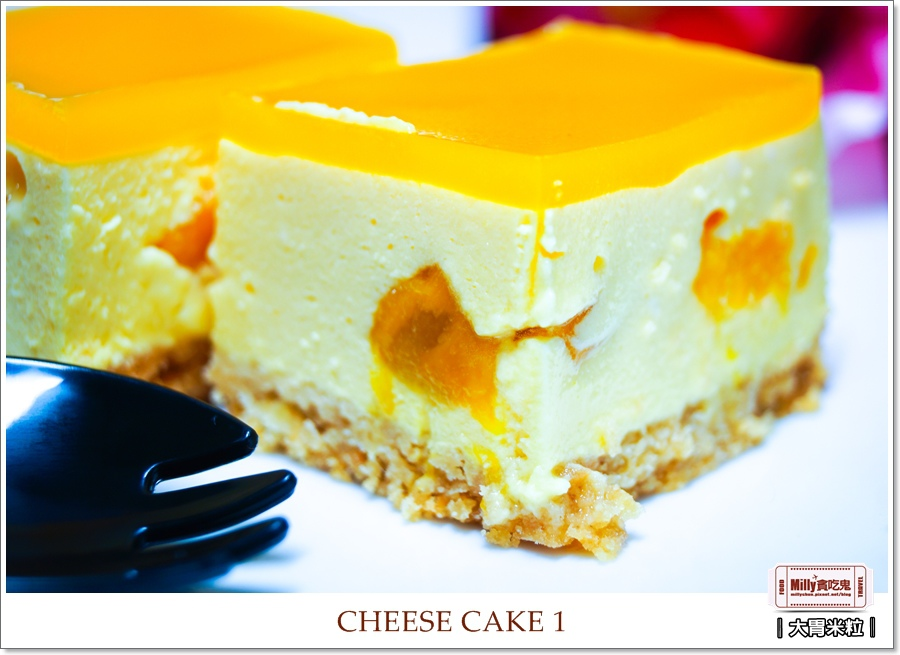 CHEESE CAKE1 曼波五號0027.jpg
