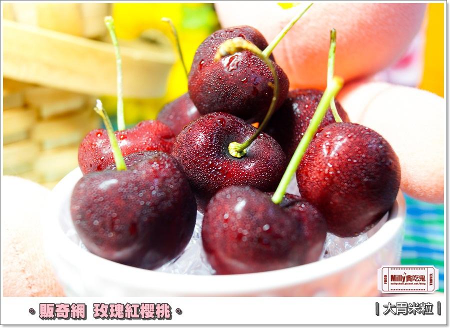 販奇網玫瑰紅櫻桃0013.jpg
