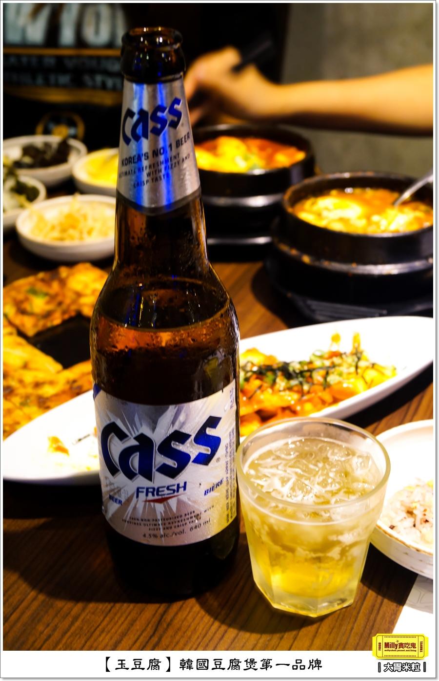 玉豆腐韓式料理0056.jpg
