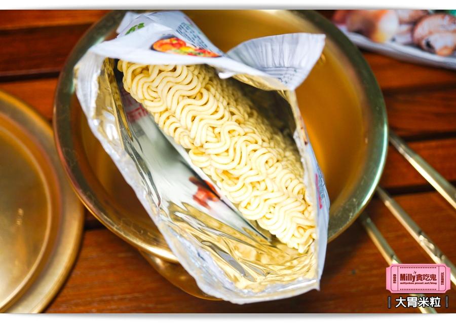 韓國艾多美馬鈴薯蔬菜拉麵0011.jpg