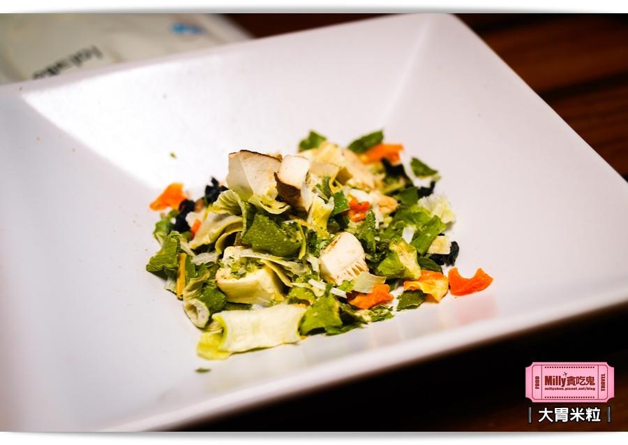 韓國艾多美馬鈴薯蔬菜拉麵0018.jpg