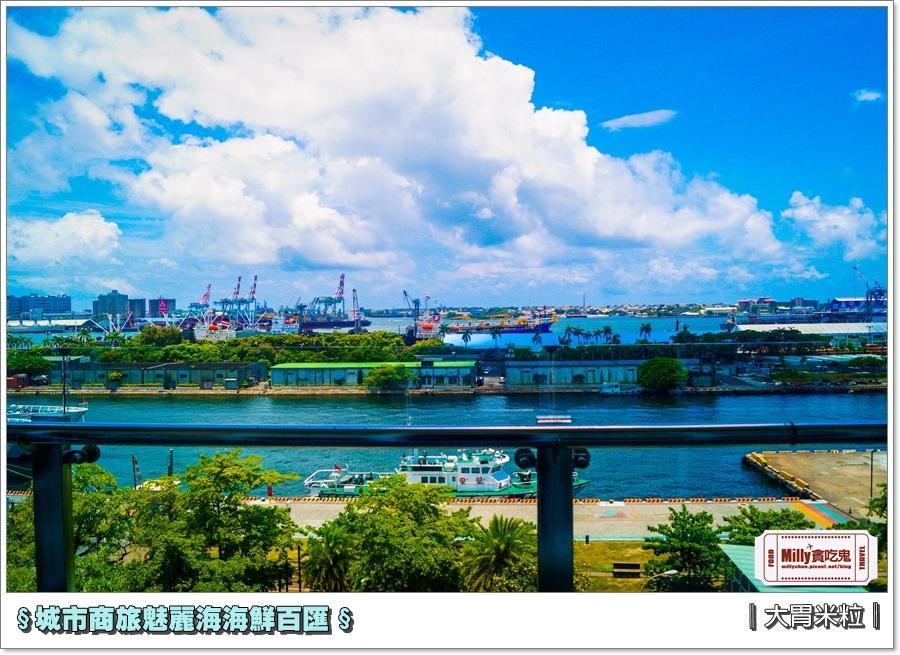 城市商旅魅麗海海鮮百匯0106.jpg
