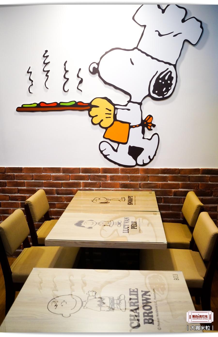 高雄查理布朗Cafe'0050.jpg