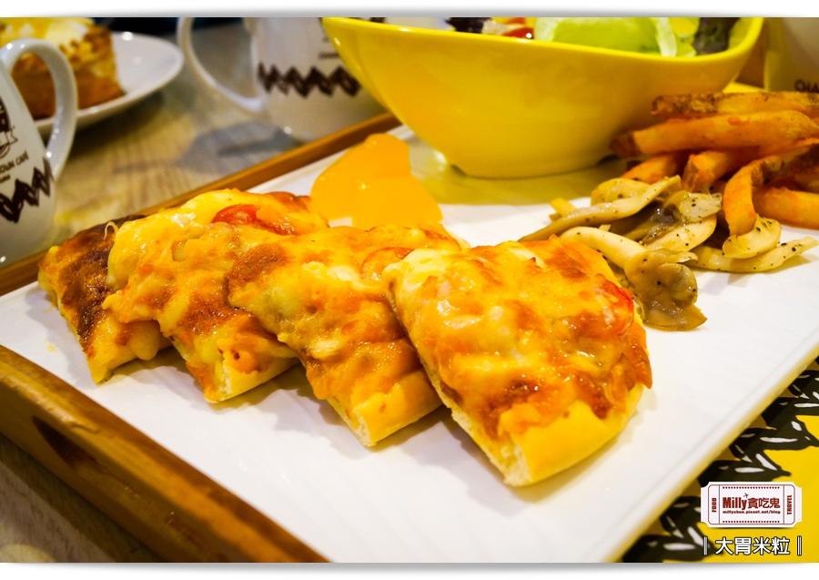 高雄查理布朗Cafe'0018.jpg
