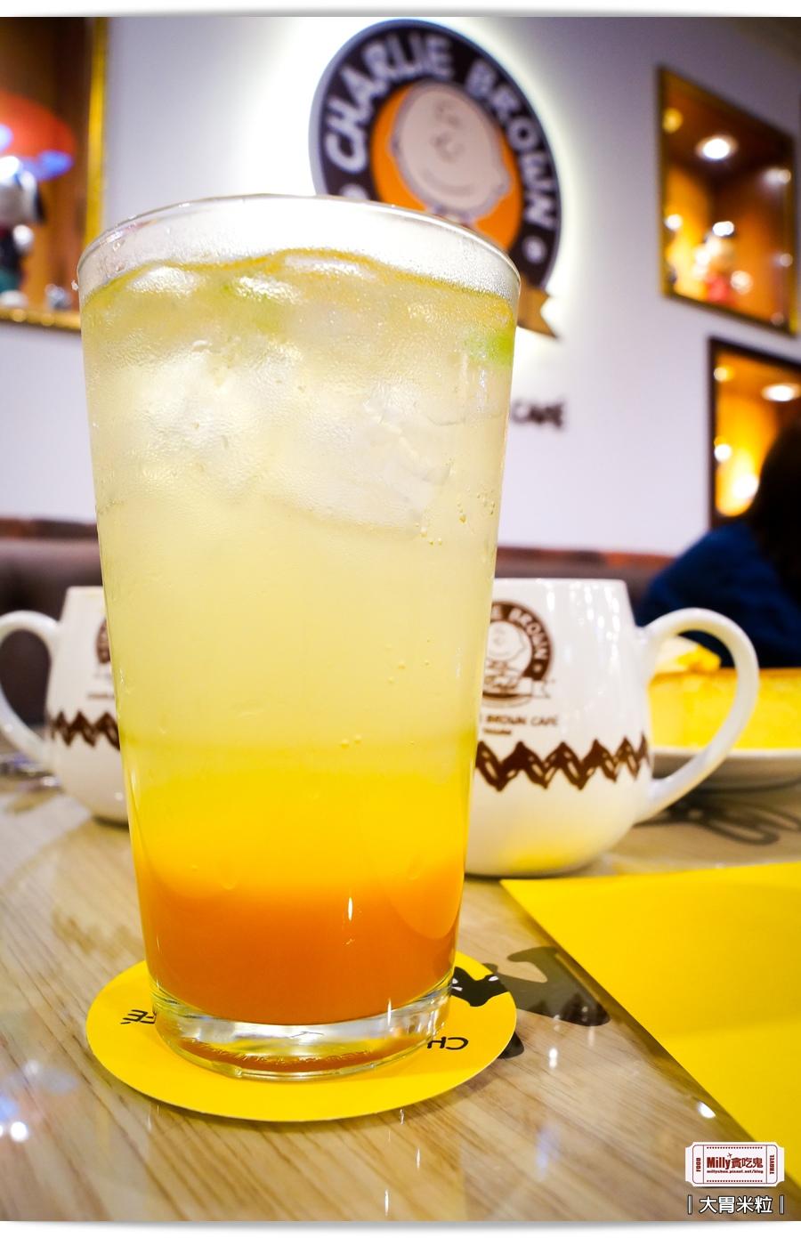 高雄查理布朗Cafe'0022.jpg